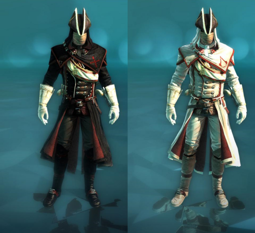 File:Templar - Assassin (Huntsman).png