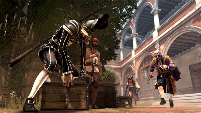 File:AC4MP-ChestCapture.jpg