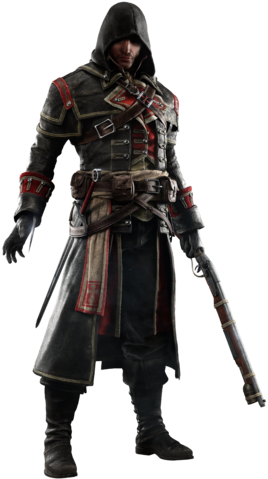Файл:ACRG Shay Cormac render.png