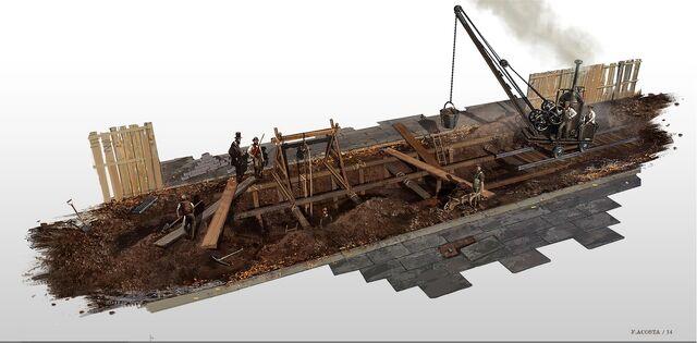 File:ACS Street Scene Construction Site - Concept Art.jpg