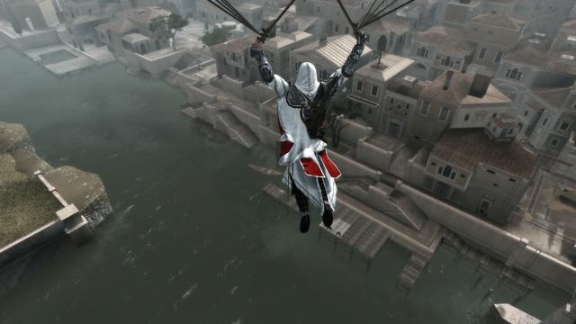 File:ACB Parachute.png