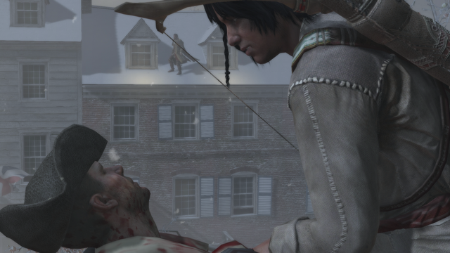 File:ACIII-TriptoBoston 11.png