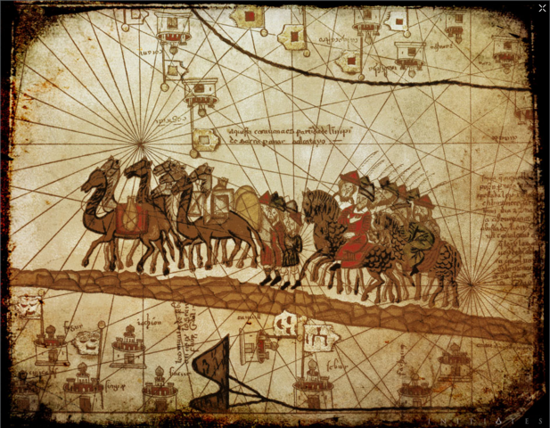 File:ACIMarcoPolo.png