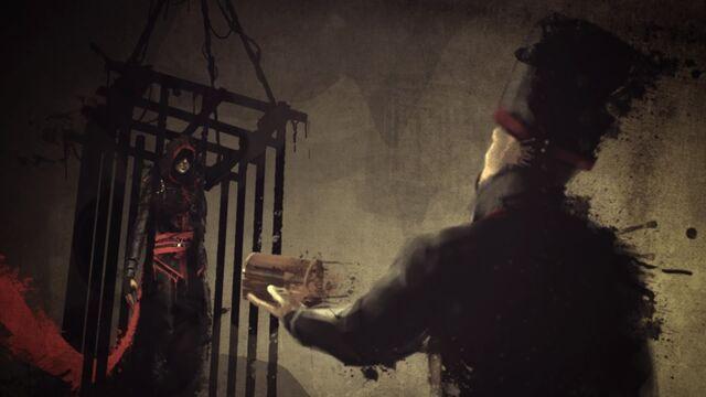File:The Escape China (2).jpg