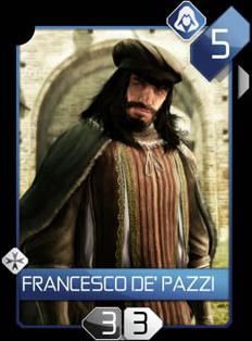 File:ACR Francesco de' Pazzi.png