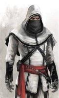 File:Ezio's Apprentice.jpg