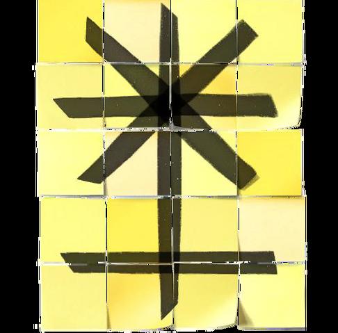 File:IFW emblem.png