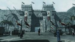 AC1 Acre Citadel