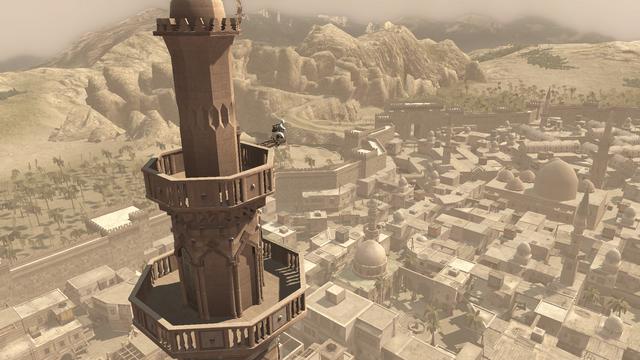File:AC1 Altair Viewpoint Damascus.png