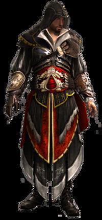 Armor of Altaïr v.png