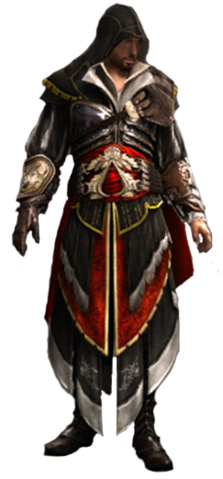 File:Armor of Altaïr v.png