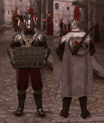 Ezio-borgia-brotherhood