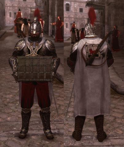 File:Ezio-borgia-brotherhood.png