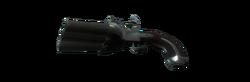 AC3 Naval Duckfoot