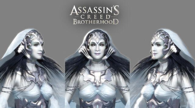 File:Laurent Sauvage Juno face model- Assassin's Creed Brotherhood.jpg