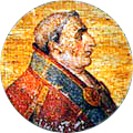 File:Paul II.jpg