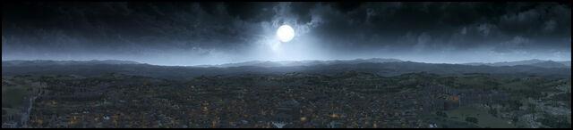 File:Rome at night.jpg