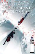 AC Locus 1D