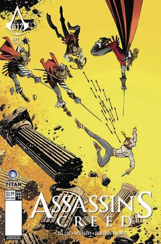 File:AC Titan Comics 12 Cover B.jpg