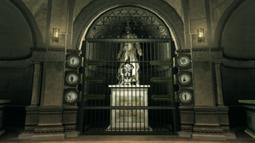 Armor of Altaïr ACoP