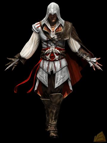 File:47552 AssassinsCreed2-Ezio normal.png
