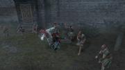 The brawler 2