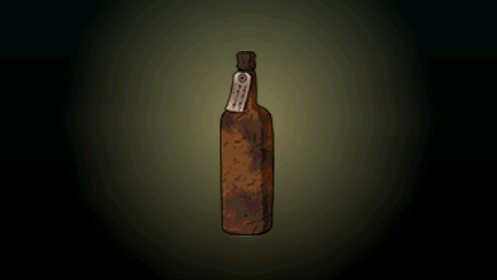 File:ACP Whiskey.png