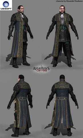 File:Dante moro - Concept by Alexandre Troufanov.jpg