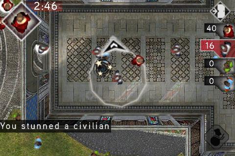File:AC2 multiplayer 2.jpg