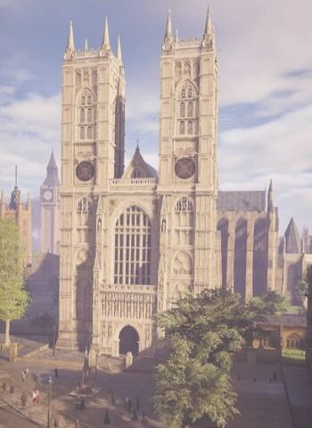 File:ACS DB Westminster Abbey.jpg
