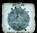 """Database: """"Solaris"""" from """"Mundus Subterraneus"""""""