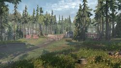 ACIII-BattleofMonmouth 6