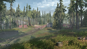 ACIII-BattleofMonmouth 6.png