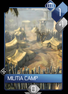 File:ACR Militia Camp.png