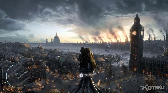 File:Assassin's Creed Victory Kotaku 1.jpg