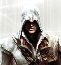 File:Assassins creed 2 conceptart 93h8N1.jpg