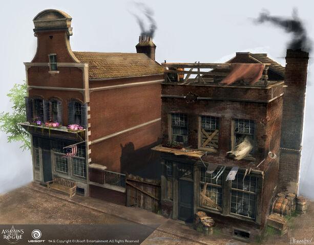 File:ACRG More New York Houses - Concept Art.jpg