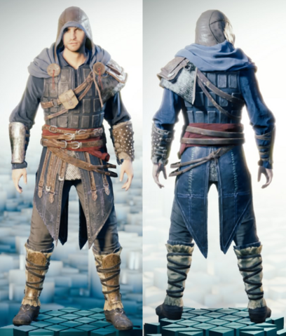 File:ACU Tailored Medieval Outfit.png