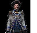 Lieutenant