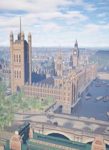 File:ACS DB Houses of Parliament.jpg