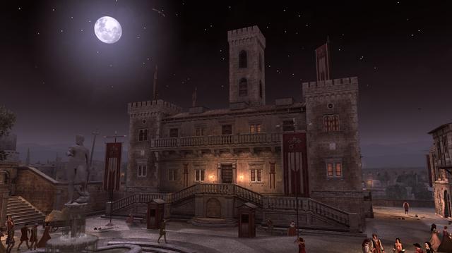 Datei:Palazzo Senatorio v.png