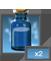 PL antidote 2