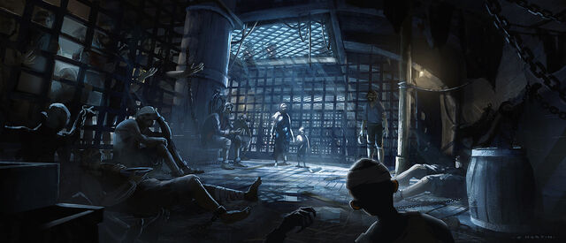 File:Assassin's creed III Prison ship by Omartin.jpg