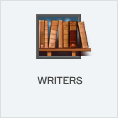 File:Writers PL.png