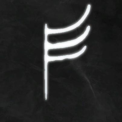File:ACU Nostradamus Symbol 1.png