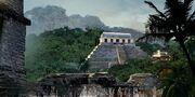 AC4MP - Palenque Concept 4