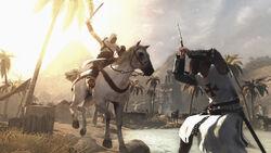 AC horseback charge.jpg