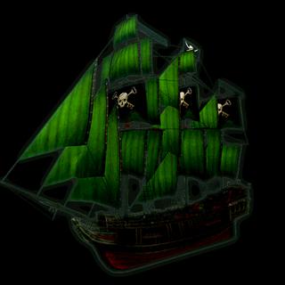 翡翠海 - 100000 塊錢