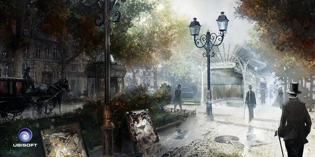 File:ACU Metropolitan Paris - Concept Art.jpg
