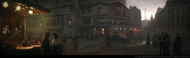 File:ACU Paris under German Occupation - Concept Art.jpg